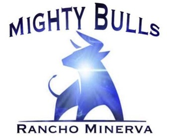 Rancho Minerva Middle School