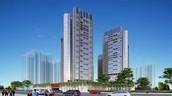 Finding Elegant Approaches For Lodha Amara Big Bang Residential Projects