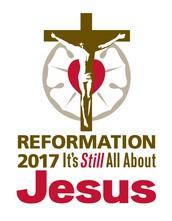 Reformation Event