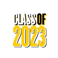 Clase del 2023