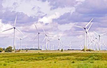NEW - Basic Energy Principles