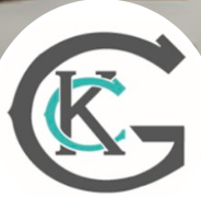 Greater Kansas City Missouri Principals Association Announces 2018-2019 Principal Luncheon Roundtables