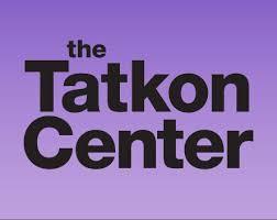 The Tatkon Center is hiring!
