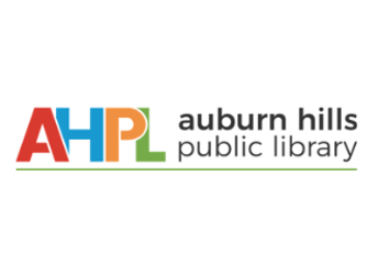 Auburn Hills Public Library Digital Resources