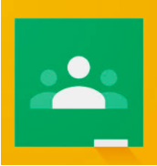 Google Classroom is the CPS platform for online learning.