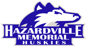 Hazardville Memorial School