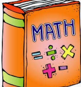 Math Initiative