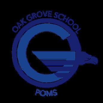 Oak Grove Poms Tryouts