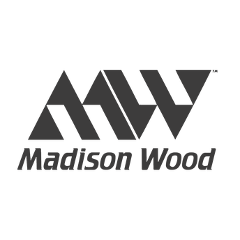 We are Madison Wood