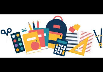 A message from the RSA: school supplies for 2020-21