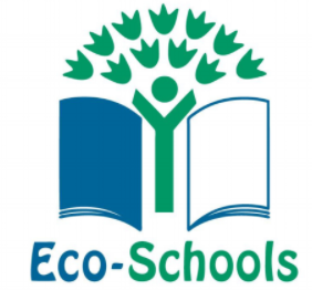 Eco Schools Silver Award