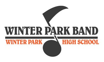 Winter Park High School Band