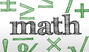8th Grade Math Tutoring Schedules