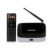 Android TV Box Download for PC, Laptop, Windows 8,10, Mac, iPhone
