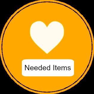 Needed: PBIS & Classroom Prize Box Supplies