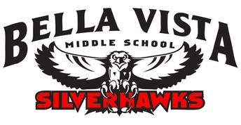 Bella Vista Middle School