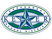 DEIC Elections - Please vote by May 17th