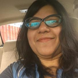 Tanya Prasher profile pic