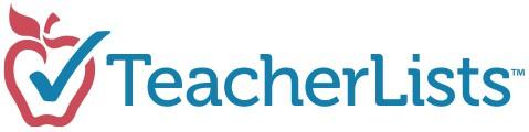 TeachLists