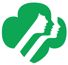 Girl Scouts - February 7th & February 21st