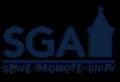 Campus Partners