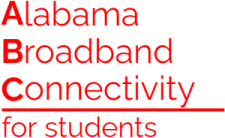 Free Internet Access Program for Eligible Students