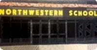 Superintendent -- Northwestern Area