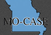 Mo-CASE Meeting Sunday, September 30, 2018 5:00-6:00 PM Parliament I