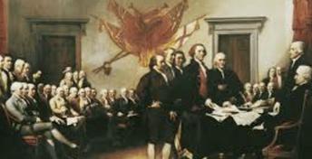 U.S. History - AP