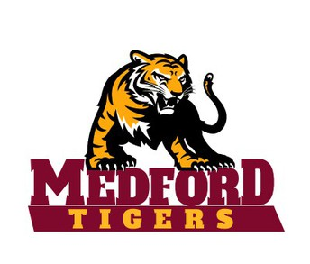 Click on the link below to view our Tiger Pride Celebration Video! Congratulations to all of our Tiger Pride Winners and Student of the Month winners! Keep showing that Tiger Pride everyone!