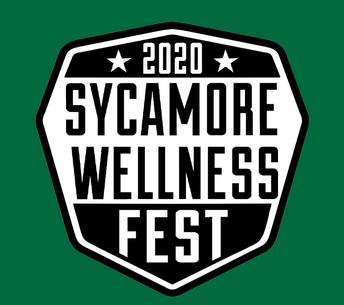Sycamore Wellness Festival