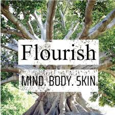 Flourish to a better YOU