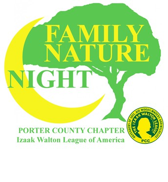Spring Family Nature Nights
