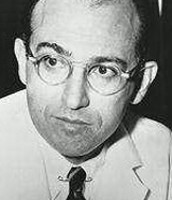 "jonas salk ""the polio defeater"""
