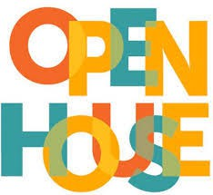 Deerfield Open House