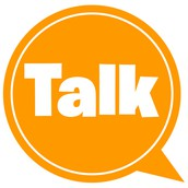 "Brand new ""TALK"" program in our Elementary Schools"