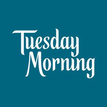 Tuesday, February 2