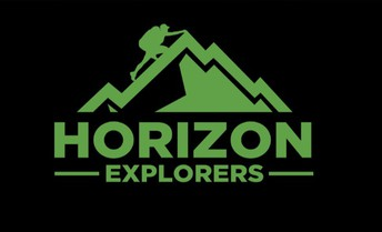 Horizon Elementary
