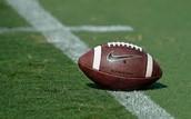 JV Football ends season undefeated