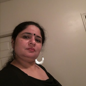 Ms. Kaur