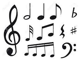 Music Department News