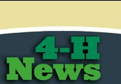 Nebraska 4-H Email Newsletter