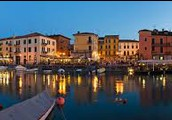 Desenzano del Garda (Italia)