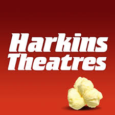 Harkins Loyalty 2021 Fundraiser