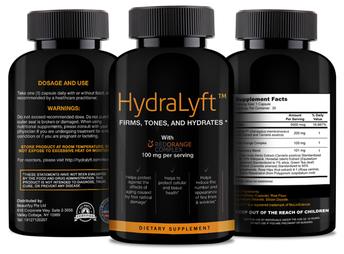 HydraLyft™