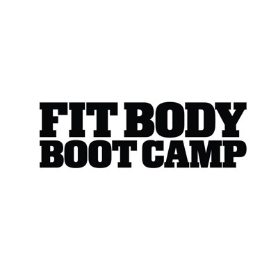 Fit Body Boot Camp Headquarters