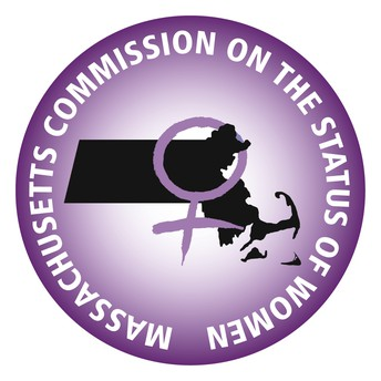 The MetroWest Commission on the Status of Women - A Virtual Public Hearing
