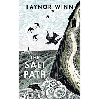 The Salt Path (Raynor Wynn)