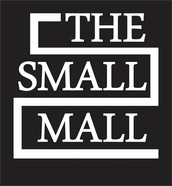 Small Mall is coming to Liberty Academy!