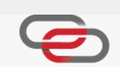 Enboard Portal